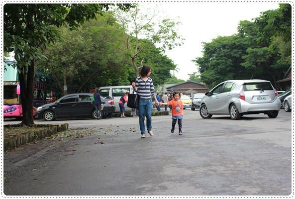 【宜蘭。小牛姐姐4歲生日之旅】 (471)