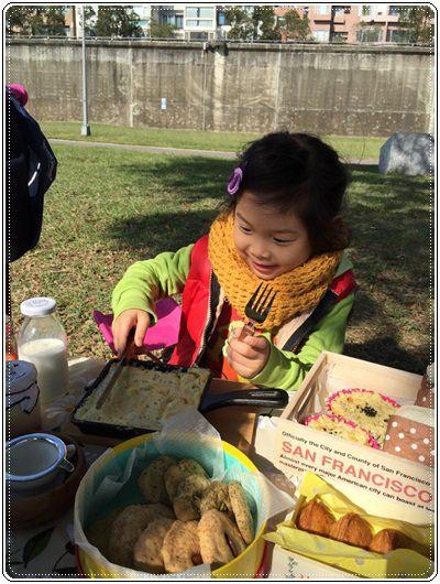 【小猴媽❤大創】轟金透ㄟ野餐日at 美堤河濱公園 (69).jpg