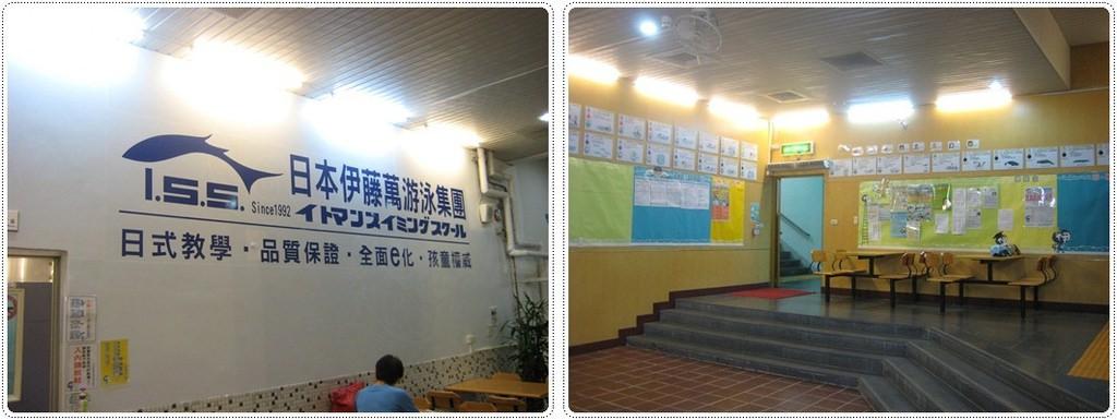 迎接夏天的來臨◎台北市兒童游泳教學&游泳池大評比 (65)