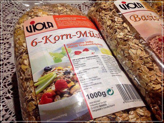 就用德國VIOLA麥維樂穀片系列來降低甜點的甜膩感吧~~ (2).jpg