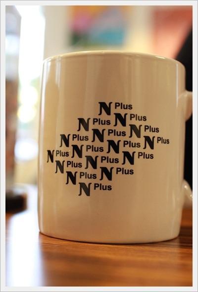 屬於灶咖等級的N+n喫早餐 (11).JPG