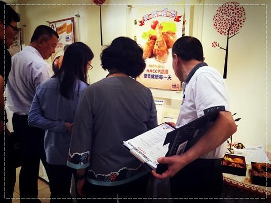 ﹝邀約﹞2016美國雞肉中式餐盒料理比賽 (26).jpg