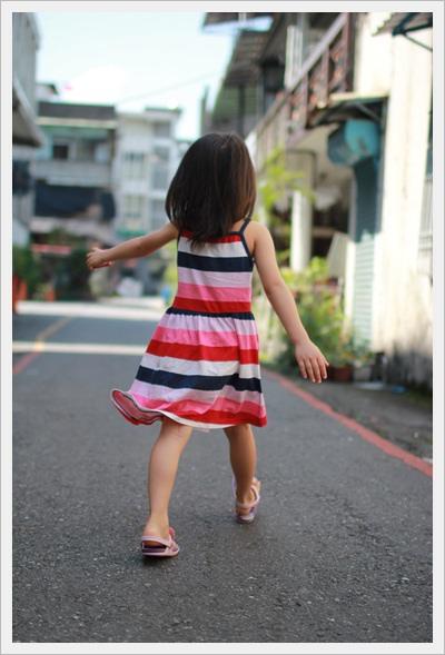 《2015 母親節。漫遊宜蘭》 (62).JPG