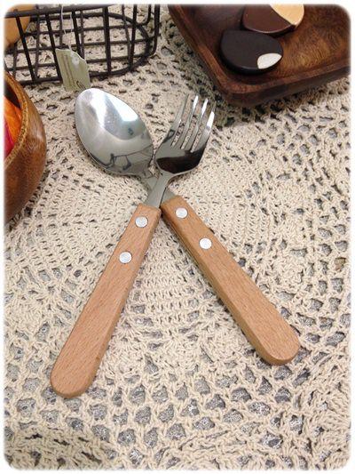 【小猴媽❤佈置】Natural Kitchen。屬於秋天的顏色(內含萬聖節季節性商品) (11).JPG