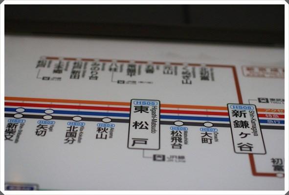 2013???祆鈭砂(35).jpg