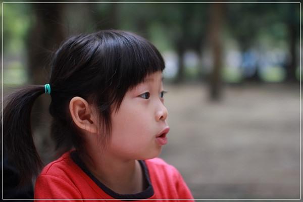 【小猴媽❤大創】 向璐露野的白色野餐派對及TLC台北野餐日致敬 at 玉成公園 (12).JPG