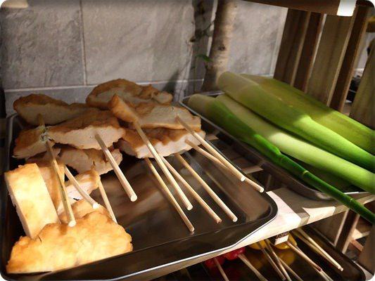 【小猴媽❤大創】10月份就是要擺顆南瓜才行之好有萬聖節氣氛的中秋烤肉節 (33).jpg