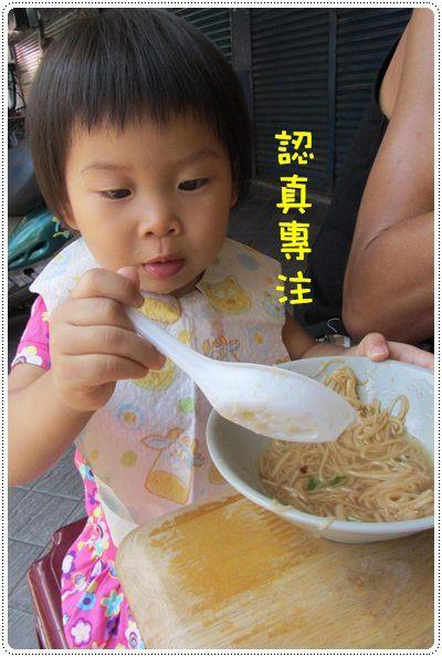 迎接夏天的來臨◎台北市兒童游泳教學&游泳池大評比 (37)