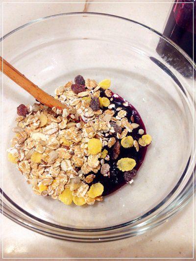 就用德國VIOLA麥維樂穀片系列來降低甜點的甜膩感吧~~ (22).jpg