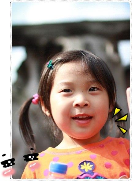 【宜蘭。小牛姐姐4歲生日之旅】 (427)