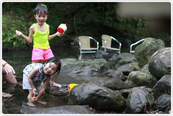 ﹝4Y1D﹞夏天。就是要玩水 (100)