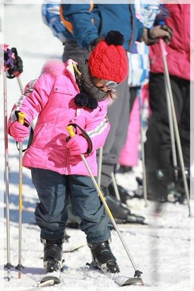 2016。首爾滑雪行 (186).JPG