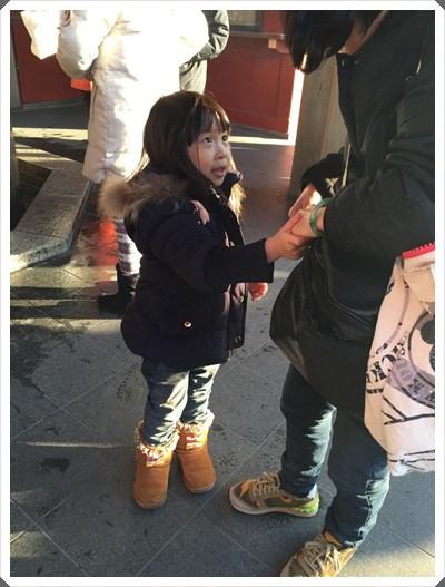 2015冬遊日本。六天3套保暖又好看的母女裝穿搭分享 (39).jpg