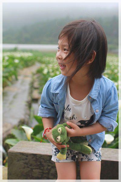 2013單寧女孩在竹子湖芋見愛‧情 (164).JPG