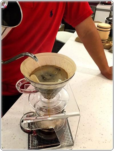 ﹝邀約﹞你知我知好學網◎手作黑湯:沖出精品好咖啡 (25).jpg