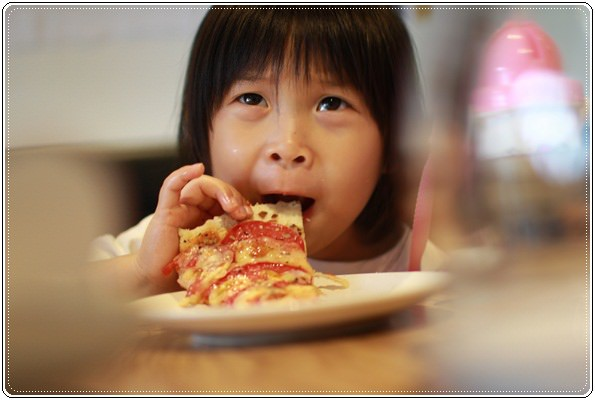 ﹝3Y11M3W2D﹞現做的就是好呷。義式手工窯烤披薩Pizza PARK (45)