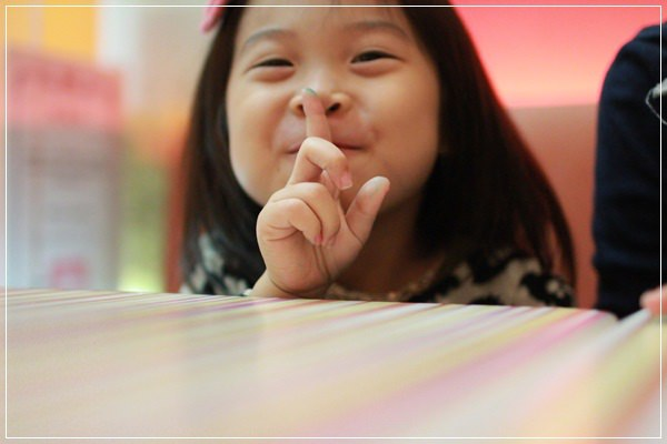 ﹝試吃﹞LIVE 饗樂 Pasta&Café (16)