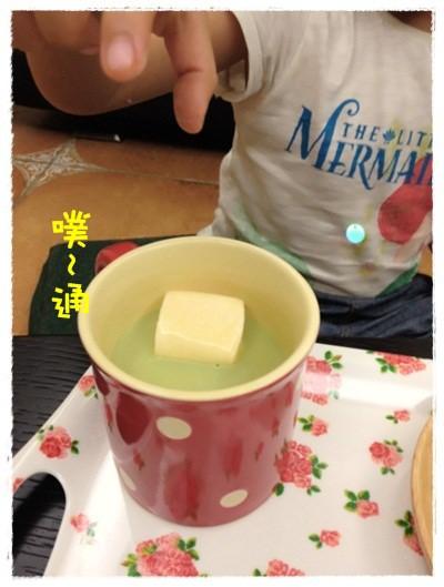 ﹝試喝﹞新田村有機可可拿鐵&抹茶拿鐵 (15).jpg