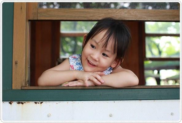 【宜蘭。小牛姐姐4歲生日之旅】 (451)