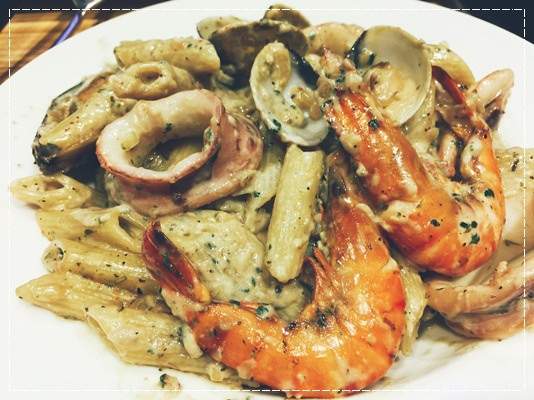 ﹝邀約﹞你知我知好學網◎『MARCO老師的義大利經典系列課程』第二季:道地起士白醬製作+松露野菇濃湯+焗烤海鮮筆管麵 (18).jpg