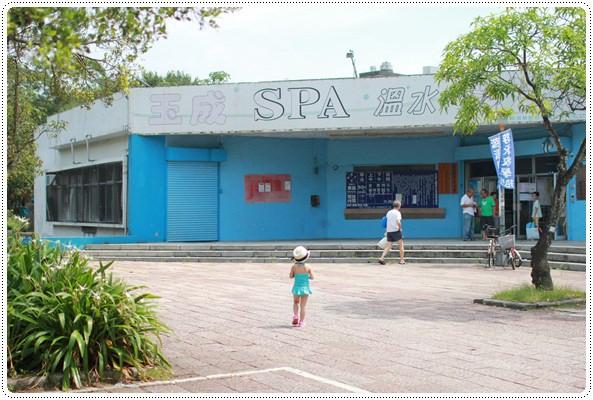 迎接夏天的來臨◎台北市兒童游泳教學&游泳池大評比 (89)