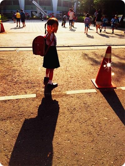 安娜愛上學✿‿✿0914-0918 頭好壯壯六年建 (5).jpg