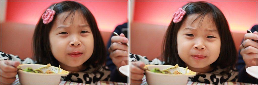 ﹝試吃﹞LIVE 饗樂 Pasta&Café (40)