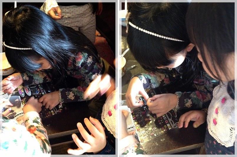 好久不見的金牛會2013年第二次合體聚餐@桂花園人文餐館 (29)