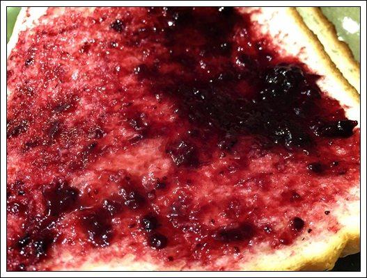 露營野餐的好夥伴:Mestemacher麥大師德國麵包&D'arbo德寶果醬蜂蜜 (6).jpg
