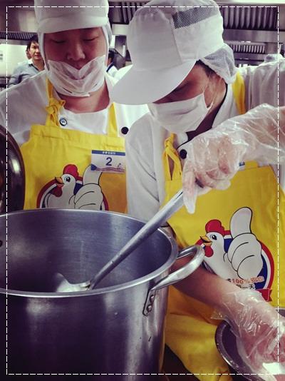 ﹝邀約﹞2016美國雞肉中式餐盒料理比賽 (12).jpg