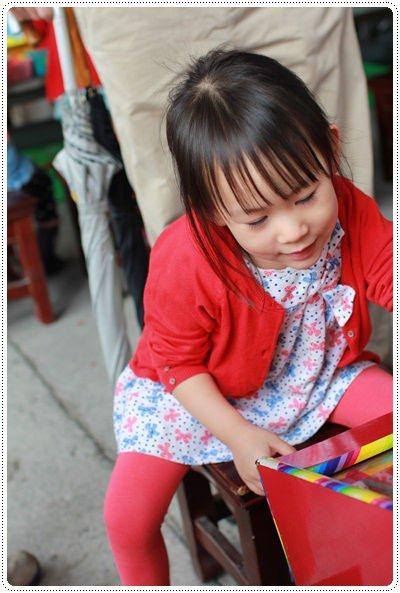 【宜蘭。小牛姐姐4歲生日之旅】 (417)