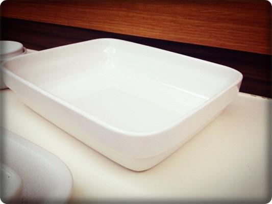 【小猴媽❤佈置】幫餐具櫃添點ㄦ日式風◎豐名日式進口餐具~大推薦!! (12)
