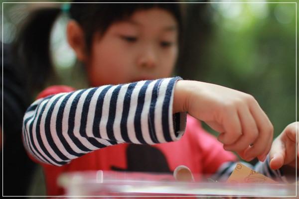 【小猴媽❤大創】 向璐露野的白色野餐派對及TLC台北野餐日致敬 at 玉成公園 (16).JPG