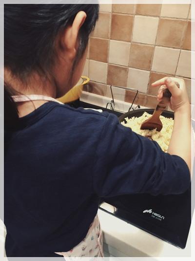 ﹝親子。小廚房﹞冰箱常備客◎煮鹹做甜少不了的法國鐵塔奶油動物性鮮奶油 (39).jpg
