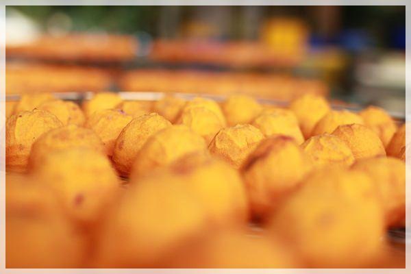 好久不見的金牛會2013年第二次合體企投@味衛佳柿餅觀光農場→金漢柿餅教育園區→金勇DIY休閒農場 (83)