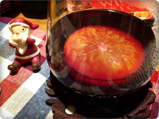 Macro熱紅酒香料。讓寒冬中擁有溫暖的微醺感 (9).jpg