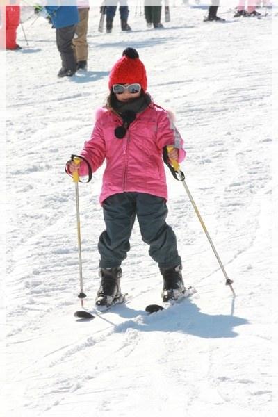 2016。首爾滑雪行 (225).JPG