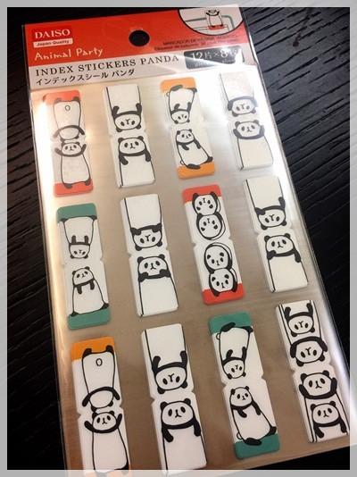 【小猴媽❤大創】送走Halloween,叮叮噹準備接棒~~每到年底就該添購的小物們 (11).jpg