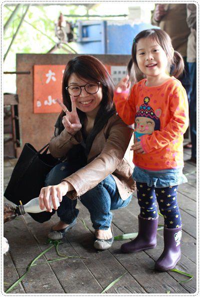 【宜蘭。小牛姐姐4歲生日之旅】 (401)