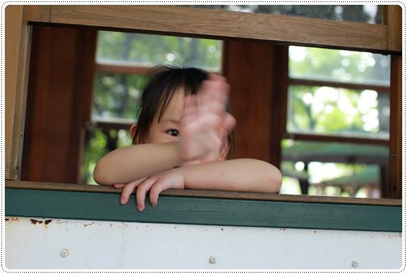 【宜蘭。小牛姐姐4歲生日之旅】 (452)