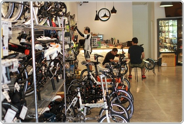 滑板車界ㄟ超跑◎瑞士Micro Maxi T-bar就在捷世樂單車休閒 JESLER BICYCLES (33)