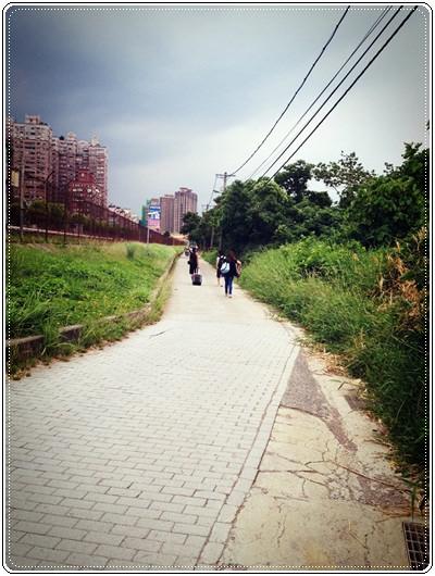 2014員工暨家族旅遊。驚險刺激X悠閒放鬆的都市小旅遊 (41).jpg