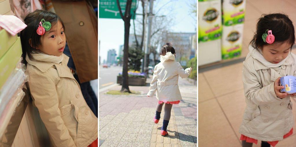 2014.4韓國團購 (45)