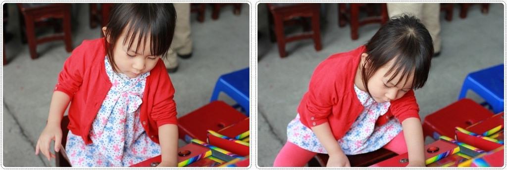 【宜蘭。小牛姐姐4歲生日之旅】 (416)