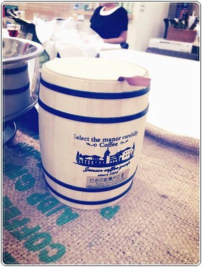 ﹝邀約﹞你知我知好學網◎手作黑湯:沖出精品好咖啡 (38).jpg