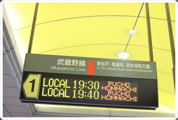 2013???祆鈭砂(48).jpg