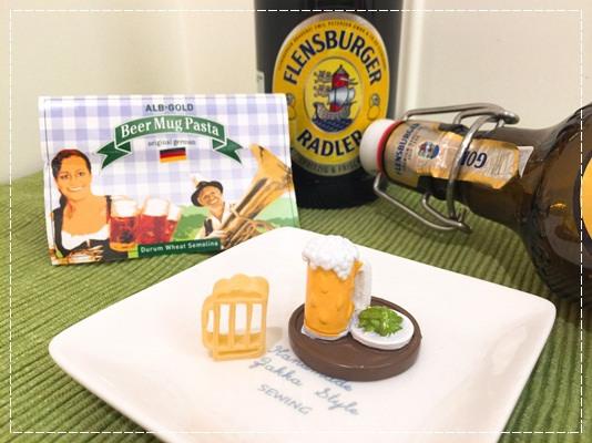 【親子。小廚房】漫長暑假是培養小小廚神的大好時機!! (38)