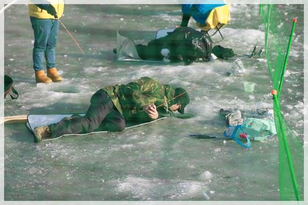 2016。首爾滑雪行 (111).JPG