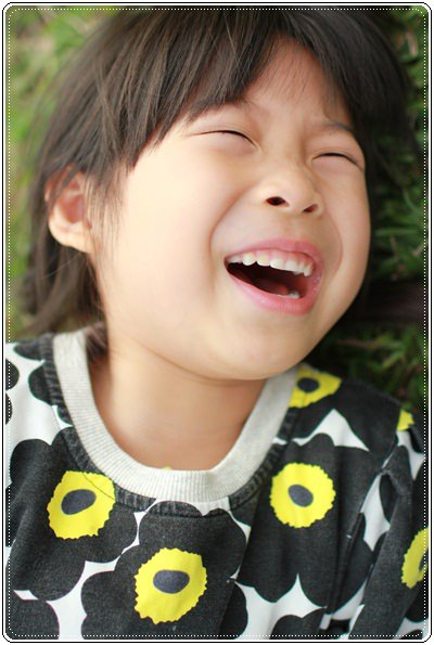 【小猴媽❤大創】 宛如夢幻婚禮般的粉嫩春日野餐 at 南港公園 (41).JPG