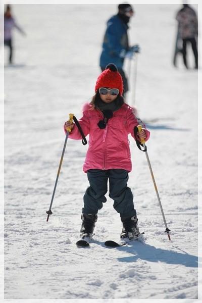 2016。首爾滑雪行 (229).JPG